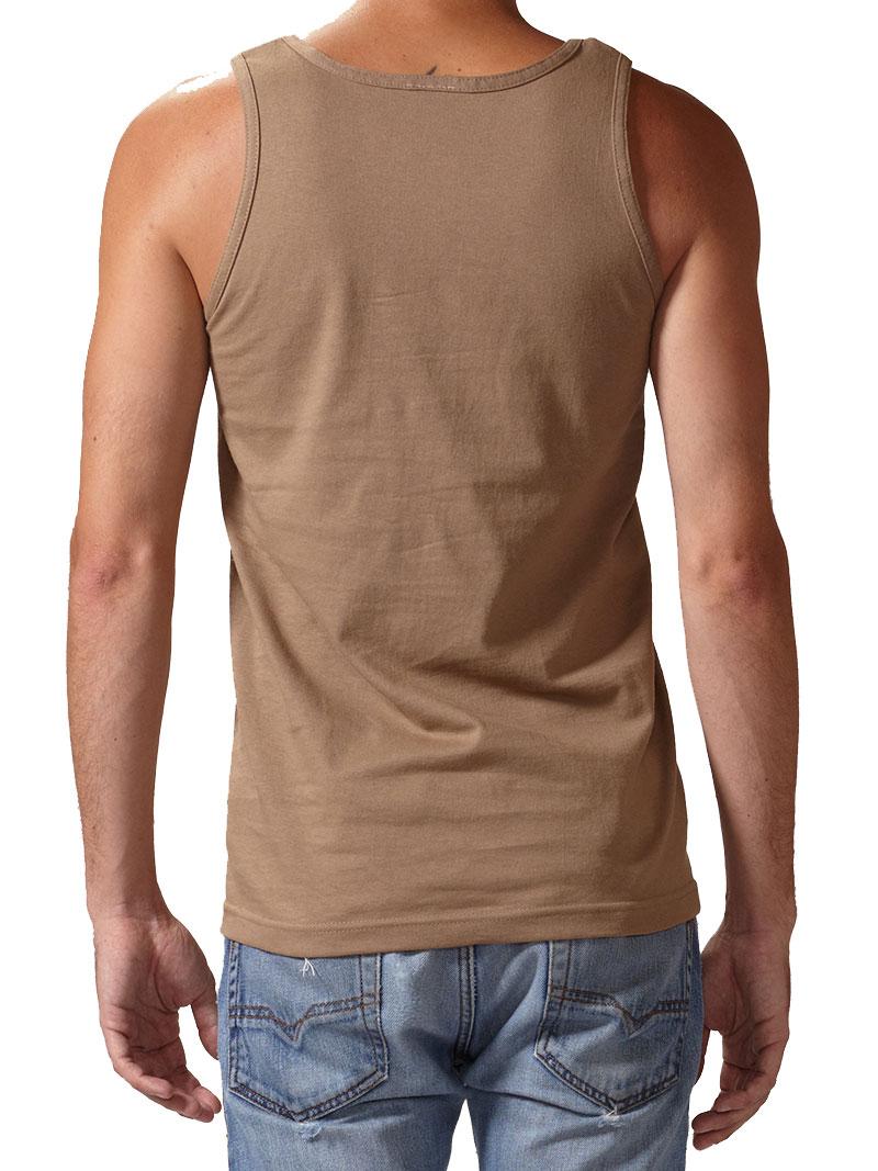 Metal Mulisha Mens Shirts