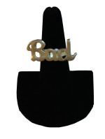 Bad Ring By Dagara