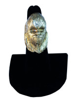 chewbaca ring