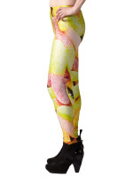 Mr GuGu & Miss Go Jellies Leggings