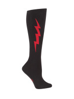 Super Hero! Knee Socks by Sock It To Me