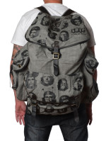Many Faces Of Che XXL Backpack by Sure Original Clothing