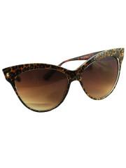 chettah shades