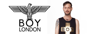 boy-london-slider01