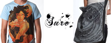 Sure Original Apparel