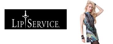 lip-service-slider02