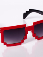 PacMan Shades- Cooler than the 80s