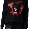 Catula Pullover Womens Pull Over Sharp Shirter