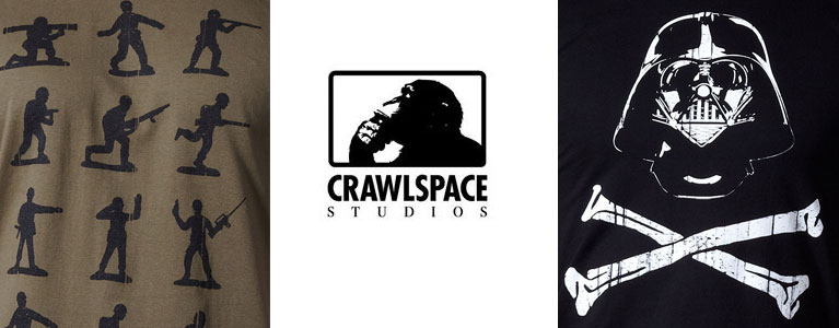 crawl-space-studios
