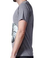 GI Kitty Tee by Sharp Shirter