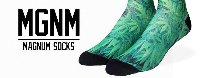 magnum-socks