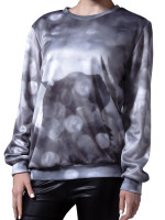 The Joey Sweatshirt by Mr. GuGu & Ms. Go