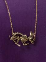 dead-rabbit-necklace-model01