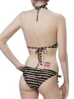 Bamboo Banger Bikini Set