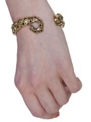 Octopus Tentacle Bracelet