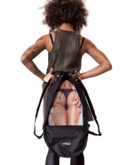 Booty Shot Sneak Attack Backpack by Sprayground