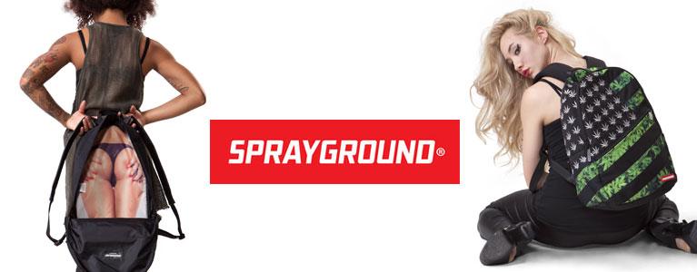 sprayground-slider