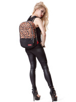 Stashed Backpack by Sprayground