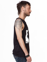 Warhol Tank by BOY London