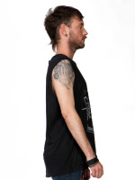 Finger Reader Tee by Lip Service
