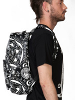 Occult Backpack by Killstar