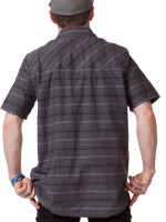 Greaser Button Down by Metal Mulisha