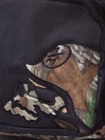 Shield Backpack by Metal Mulisha