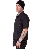 Shifty Buttondown by Metal Mulisha