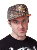 Taunt Hat by Metal Mulisha